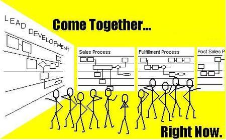 Sales_process_2